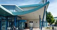 Merthyr-Tydfil-Leisure-Centre