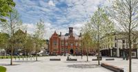 Penderyn-Square