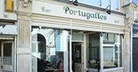 Portugalles