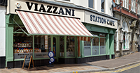 Station-Cafe