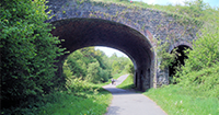 Taff-Trail