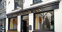 The-Anchor-Inn