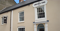 The-Crown-Inn