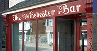 The-Winchester-Bar