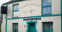 Three-Horse-Shoes