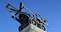 Trevithick-Memorial
