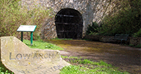 Trevithick-Tunnel